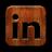 linkedin (6)